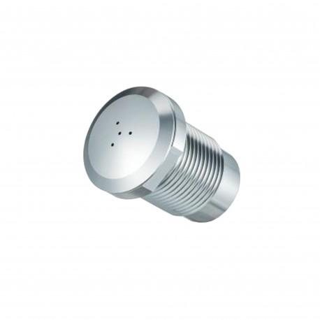 Micro Dahua IP66 - 8KV Air contact ESD