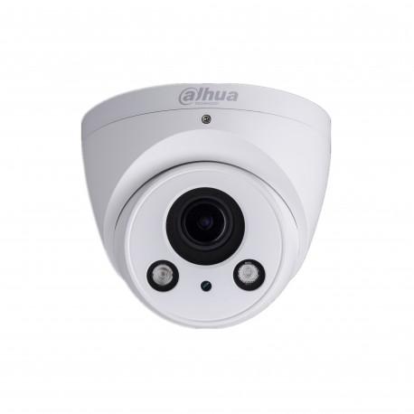 Caméra réseau Eyeball IR 5MP