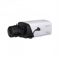Caméra réseau 12MP Box