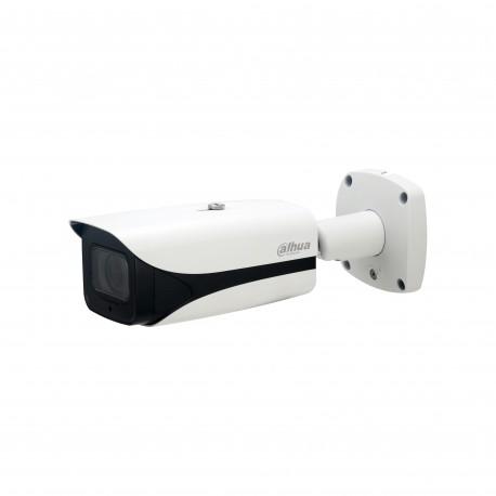 Caméra réseau Starlight Bullet 2MP IR