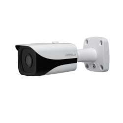Mini Bullet Network Camera 8MP IR