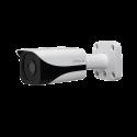 Mini Bullet Network Camera 8MP IR