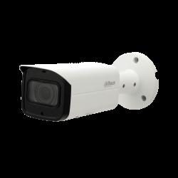 Caméra réseau Mini Bullet IR 8MP WDR