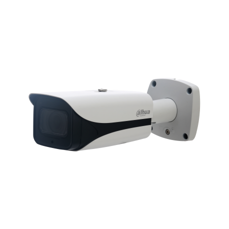 """Bullet DAHUA 6MP1/2.9"""" 6M SONY CMOS,ICR,WDR (120dB)H.265+/H.265/H.264+/H.2646M( / zoom x5 / IR100Micro SD,IP67, IK10DC12V,ePoE"""