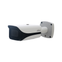 Netzwerkkamera 6MP WDR IR Bullet ePoE - IPC-HFW5631E-Z5E