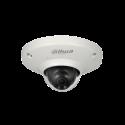 Caméra réseau mini-dôme 2MP