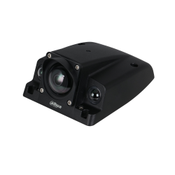 2MP IR Mobile Network Camera