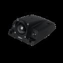 2MP IR Mobile Network Camera IPC-MBW4231-AS/M12