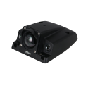 IR Mobile Netzwerk 2MP Kamera IPC-MBW4231-AS/M12