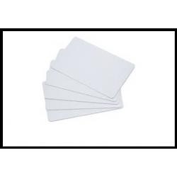 Carte Mifare pour contrôle d'accès / interphonie Dahua
