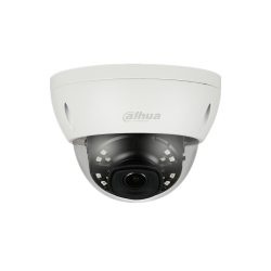 Mini-Dome-Netzwerk-Kamera 2MP IR