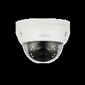 Dôme AV IP 4MP 2.7x12mm Zoom  IR50m IP67 IK10 WDR120dB 12Vdc/POE Dahua