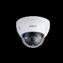 Dome-AV Dahua IP 4 K 4.1x16.4mm Zoom IR50m IP67 IK10 dWDR 12Vdc/POE