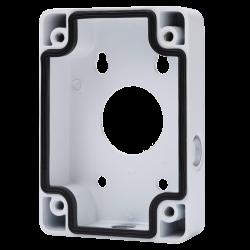 Kastenverzweigung (Edelstahl) für SD60230U-HNI-SL