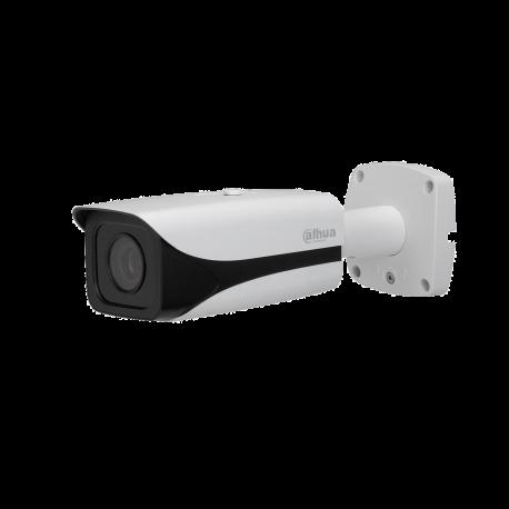 Caméra spéciale plaques 2.8 -12mm 2MP