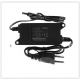 Alimentation 12V 2A 5.5mmx2. 1mmx 12mm