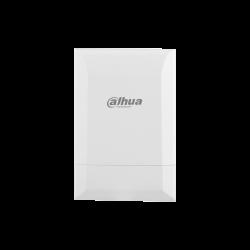 Antenne de transmission WIFI-/ distance max.3km/supporte la 5G