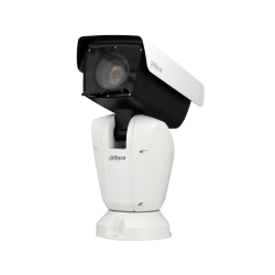Caméra IP 2MP/ Zoom optique 48x  / Starlight/ R450 / IP66Max