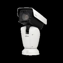 Caméra IP 2MP/ Zoom optique 48x  / Starlight/ R450 / IP66Max