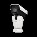 Dahua 2MP 48x Système de positionnement réseau Starlight IR - PTZ12248V-IRB-N