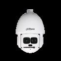 Caméra IP PTZ 2MP 45x Starlight IR300