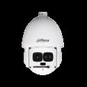 Caméra IP PTZ 8 MP 30X Starlight IR Dahua