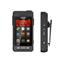 HD Mobile Portable Terminal