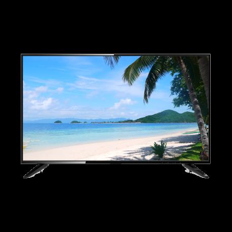 """Ecran 42.5""""LED 1920x1080 VGA/HDMI"""