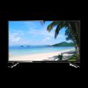 """Dahua Ecran 42.5""""LED 1920x1080 VGA/HDMI - DHL43-F600"""