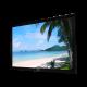 """Ecran 42"""" LED 1920x1080 CVBS/DVI/VGA/HDMI INDUSTRIEL"""