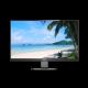 "LCD Dahua 21.5"" (16:9)LED 1920 x 1080"