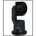 Dahua 2MP 25x Ir Starlight Netzwerk-Positionierungssystem - PTZ1A225U-IRA-N