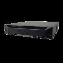Extension de stockage 8 HDD eSATA