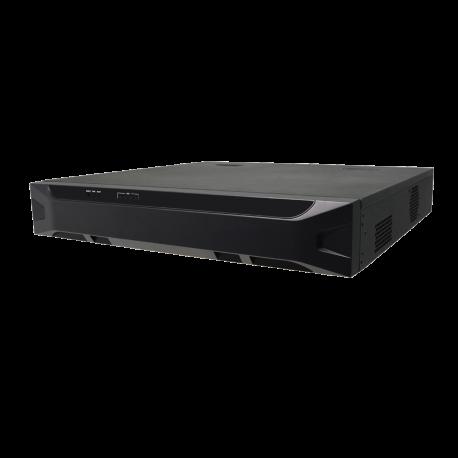 Extension de stockage 4 HDD en eSATA