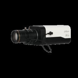 Caméra réseau 2MP Starlight HDMI Box Network