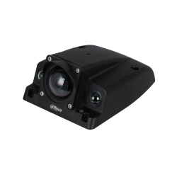 4MP IR Mobile Network Camera IPC-MBW4431P/M12
