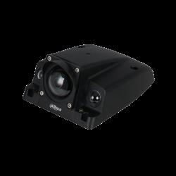 4MP IR Mobile Network Camera