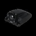 Caméra réseau mobile 4MP IR IPC-MBW4431P/M12