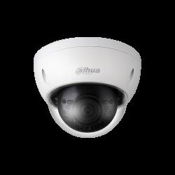 Caméra réseau Mini-Dome IR 2MP IPC-HDBW1230E-S2