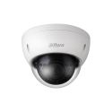 Mini-Domo IR 2MP IPC-HDBW1230E-S2 cámara de red