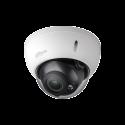 Dome Camera IR Starlight HDCVI 2MP