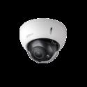 Caméra Dôme anti-vandal HCDI 4MP IR30 - HAC-HDBW1400R-Z-POC-S2