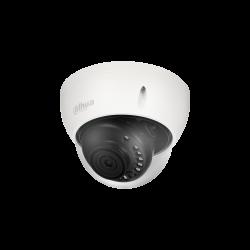 Caméra Dôme 5MP HDCVI IR - HAC-HDBW1500E