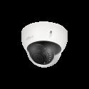 Dome Camera 5MP HDCVI IR - HAC-HDBW1500E