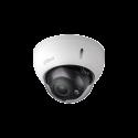 Dome Kamera IR 5MP HDCVI STARLIGHT IK10 Motorisiert