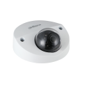 2MP Starlight HDCVI IR Dome Camera - HAC-HDBW2241FP-A