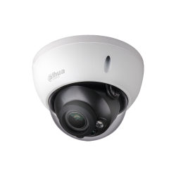 Dome camera IR Starlight HDCVI 2MP-HAC-HDBW2241R-Z