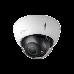 Dome camera IR Starlight HDCVI 2MP-HAC-HDBW2241R-Z
