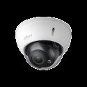 Caméra dôme IR Starlight HDCVI 2MP - HAC-HDBW2241R-Z
