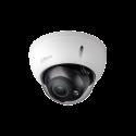 Caméra dôme IR Starlight HDCVI 5MP IK10 - HAC-HDBW2501R-Z